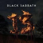 Black Sabbath – 13[Best Buy Deluxe Edition] (2013)