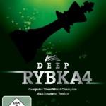 Deep Rybka 4  [2010][ PC][Ingles][Accion][Multihost]