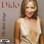 Dido – The Best Songs (2013)