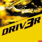 Drive 3  [2005][ PC][Espanol][Accion][Multihost]