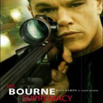 The Bourne Supremacy (DVD9)(NTSC)(Ing-Lat-Fra)(Accion)(2004)