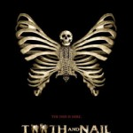 Tooth And Nail (DVD5)(NTSC)(Ingles)(Terror)(2007)