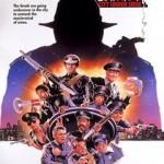 Police Academy 6 (DVD5)(NTSC)(Ing-Fra)(Comedia)(1989)
