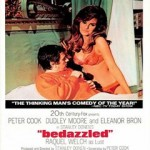 Bedazzled (DVD9)(NTSC)(Ingles-Latino)(Comedia)(1967)