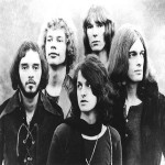Yes Discography (1969-2002)