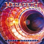 Megadeth – Super Collider (iTunes Mastered Version)-2013
