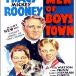 Men of Boys Town (DVD9)(NTSC)(Ingles)(Drama)(1938)