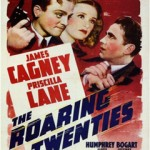 The Roaring Twenties (DVD9)(NTSC)(Ing)(Thriller)(1939)