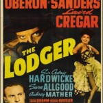 The Lodger (DVD9)(NTSC)(Ingles)(Thriller)(1944)