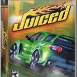 Juiced 1  [2007][ PC][Espanol][Accion][Multihost]