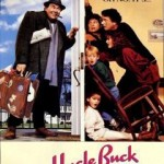 Uncle Buck (DVD5)(NTSC)(Ing-Lat-Fra)(Comedia)(1989)
