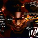 Super Street Fighter IV M.U.G.E.N  [2010][ PC][Ingles][Accion][Multihost]