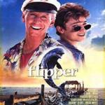 Flipper (DVD9)(NTSC)(Ing-Lat-Por-Jap)(Aventuras)(1996)