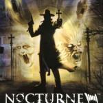 Nocturne  [2011][ PC][Espanol][Accion][Multihost]