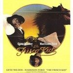 The Frisco Kid (DVD9)(NTSC)(Ingles-Frances)(Western)(1979)