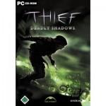 Thief 3 Deadly Shadows  [2004][PC][Espanol][Accion][Multihost]