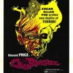 Cry of the Banshee (DVD5)(NTSC)(Ingles)(Terror)(1970)