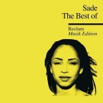 Sade – The Best Of (Reclam Edition)( 2013)