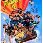 Police Academy 4 (DVD5)(NTSC)(Ing-Fra)(Comedia)(1987)