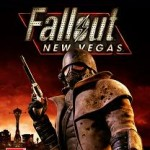 Fallout New Vegas Gold  [2010][PC][Espanol][Accion][Multihost]