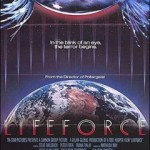 Lifeforce (DVD5)(NTSC)(Ingles)(Ficcion)(1985)