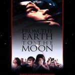 From the Earth To The Moon (DVD9)(NTSC)(Ing-Lat-Fra)(Drama)(1998)