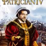 Patrician IV Special Edition [2013][WALMART][ PC][Ingles][Accion][Multihost]