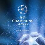 UEFA Champions League [2006-2007][ PC][Espanol][Accion][Multihost]