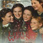 Little Women (DVD9)(NTSC)(Ing-Lat-Fra)(Drama)(1994)