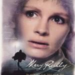 Mary Reilly (DVD9)(NTSC)(Ing-Lat-Fra-Por)(Drama)(1995)