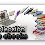Coleccion 26 ebooks 08 08 2013 [Varios formatos]