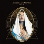 Era – Arielle Dombasle by Era (2013)