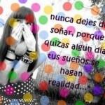 VA Musica para soñar Vol.2  [2013]