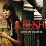 Crush [2013] [DvdRip] Subtitulada