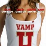 Vamp U [2013] [BRRip] [Subtitulada]