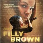 Filly Brown [2012]  [DVDRip] Español Latino
