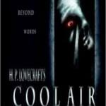 H.P. lovecrafts cool air [2013] [DvdRip] Subtitulada