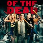Detention of the Dead [2012] [WEB-DL] subtitulada