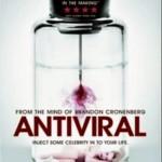 Antiviral [Subtitulada] [2012]
