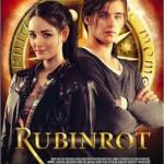 Rubinrot  [2013] [DVDRIP] Subtitulada