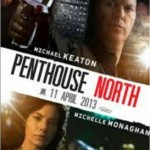 Phentouse North [2013] [BRRIP] Subtitulada