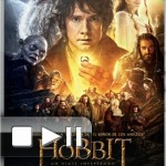 El Hobbit Un Viaje Inesperado [2012] [Dvdrip] Latino