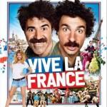 Vive La France [2013] [BRRIP] Subtitulada