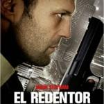 El Redentor [2013] [DVDRIP] Subtitulada