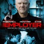 The Employer [2013] [DVDRIP] subtitulada