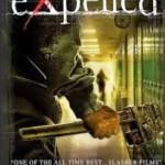 The Expelled [2013] [dvdrip] Subtitulada