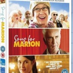 Song for Marion [2012] [BluRay] subtitulada