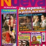 Revista Nueva México [01-Julio-2013] Versión PDF Digital