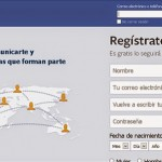 Facebook Browser  1.0 Entrar a facebook nunca fue tan rapido