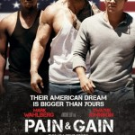 Pain & Gain [Dolor y Dinero] [2013] [Cam] Subtitulada